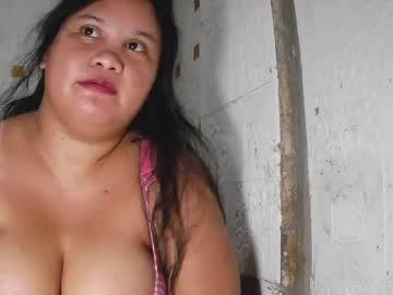 daddysfuckdollchr(92)s chat room