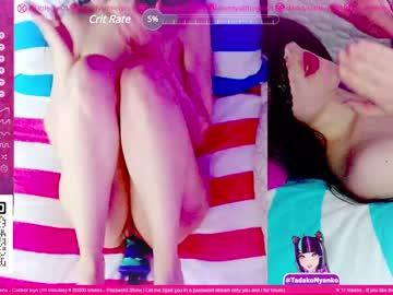 daddyslittlegirl01 chat