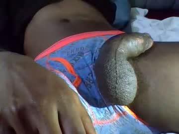 dadyschlongchr(92)s chat room