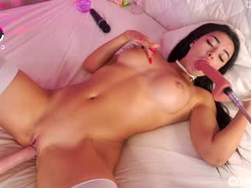 dakota_blare's chat room