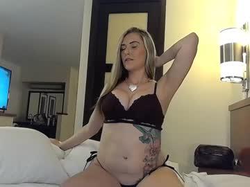dakota_lynn chat