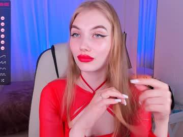 dakotamabs's chat room