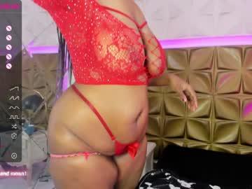 dakotasexshow2's chat room