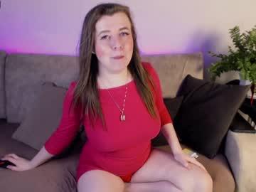 dana_sweetx's chat room