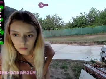 danamily chat