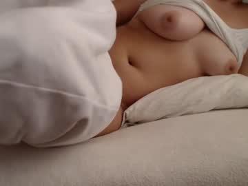 danaperfectchr(92)s chat room