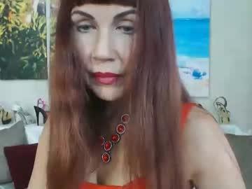 dancebella's chat room