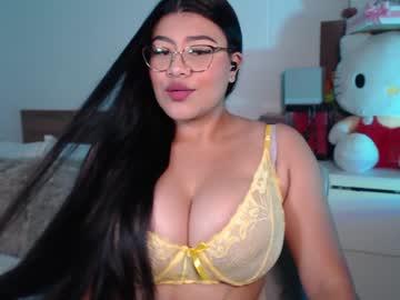 daniela_valencia's chat room