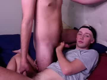 danielbishopxxx's chat room