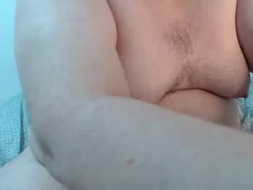 chaturbate adultcams Anywhere chat