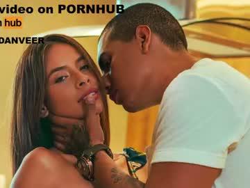 danveeraishha's chat room
