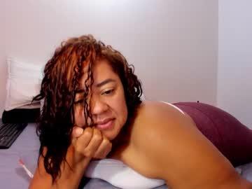 daphaineexchr(92)s chat room