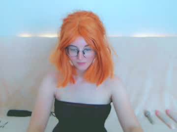More squirt!!! #anal #squirt #slave #pvt [90 tokens remaining]