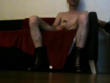 chaturbate adultcams Quebec Canada chat
