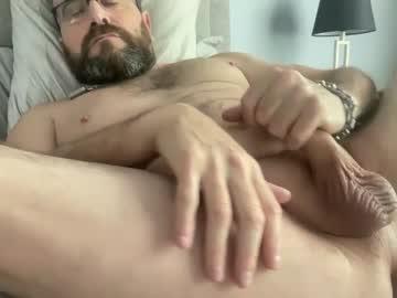 Chaturbate davepauli LiveXXX