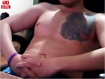 david_2789's chat room