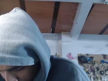 david_bone's chat room