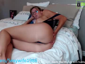 ddboubou's chat room