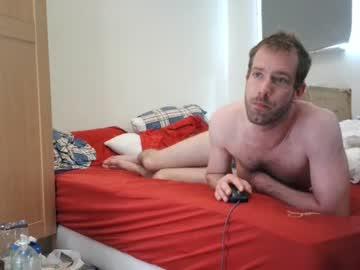 ddevil4chr(92)s chat room