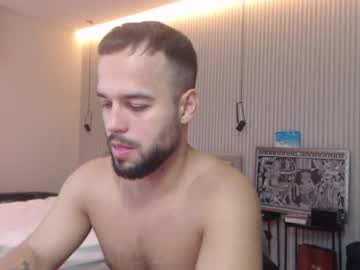Chaturbate usa Los Angeles dealessandro Live Show!