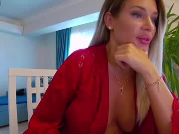 Voir le liveshow de  Debralee de Chaturbate - 29 ans - Romania The Beauty Land