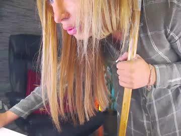 debralee's chat room