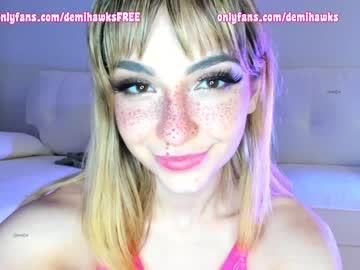 demihawkschr(92)s chat room