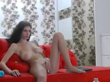 desert2blosom's chat room