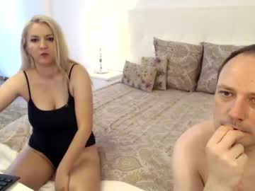 free hardcore live sex desiree4xx