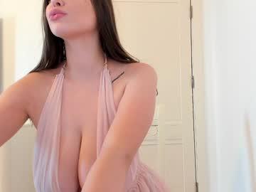 Devyale Chat
