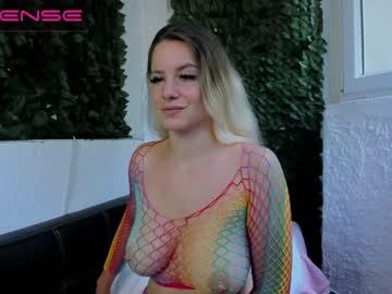 diamondkay_chr(92)s chat room
