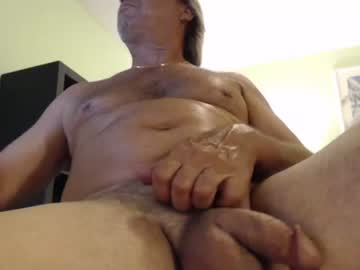 dickbeswollen123's chat room