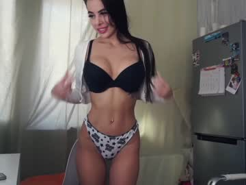 diffgirls's chat room