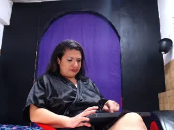 Hi guys, Welcome to our room #bdsm #feet #cum #milf #deepthroat Who do you want to suffer? Here is Punishment, pain and your desired fetishes