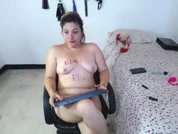diosandpaul's chat room
