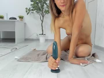 https://roomimg.stream.highwebmedia.com/ri/dirtygirls99.jpg?1563750780