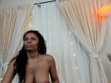 watch dirtygril live cam