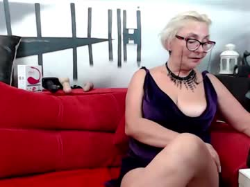 dirtymilffuck's chat room