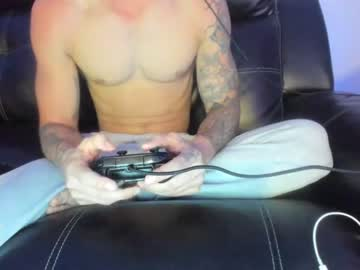 dirtyprettyboi webcam show