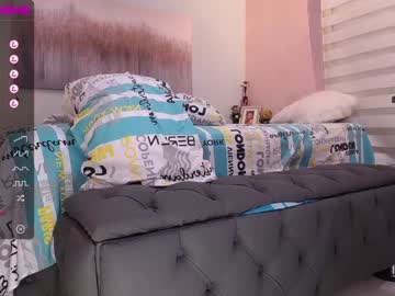 dirtyxboyschr(92)s chat room