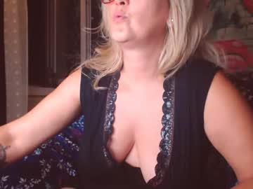divineblondchr(92)s chat room
