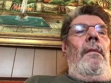 Chaturbate Pennsylvania, United States djbell69 Live Show!