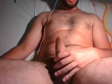 docpt @ Chaturbate