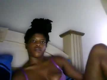 dominantkittyychr(92)s chat room