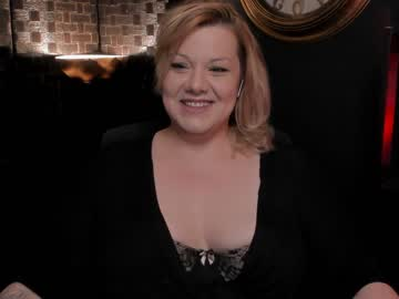 Chaturbate Online weekdays from 8pm-2am gmt+2 , sometimes weekends domsadique Live Show!