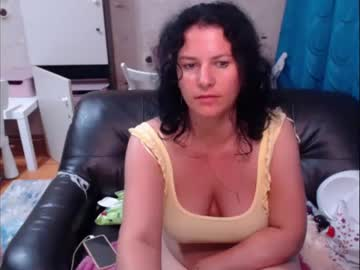 domsublady's chat room