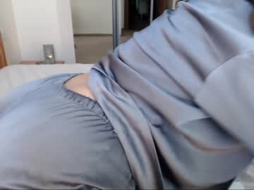 donkey_ponkey's chat room
