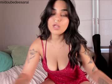 https://roomimg.stream.highwebmedia.com/ri/doubedeesarai.jpg?1586234460