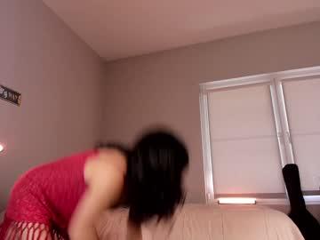https://roomimg.stream.highwebmedia.com/ri/doubedeesarai.jpg?1597216230