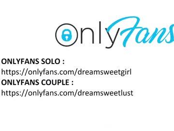 dreamsweetgirl's chat room